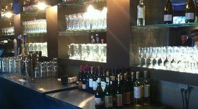 Photo of Bar Southtown 101 at 101 Pereida St, San Antonio, TX 78210, United States