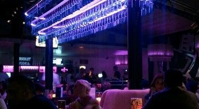 Photo of Cocktail Bar Freddo at Str. Smârdan Nr. 24, București 030072, Romania
