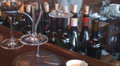 Photo of Wine Bar Vino At The Landing at 800 N 10th Pl, Renton, WA 98057, United States