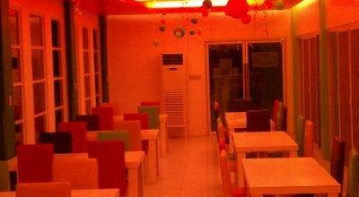 Photo of Filipino Restaurant Dats Mix at Kapt Pepe Extension, Cabanatuan City 3100, Philippines