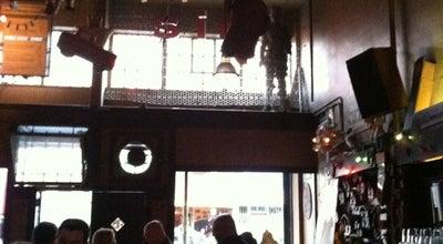 Photo of Bar Latin American Club at 3286 22nd St, San Francisco, CA 94110, United States