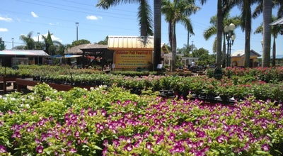 Photo of Farmers Market Southwest Ranches Farmer's Market at 5150 S Flamingo Rd, Cooper City, FL 33330, United States