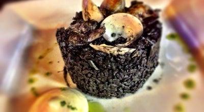 Photo of Spanish Restaurant Xixon at 2101 Coral Way, Coral Gables, FL 33145, United States