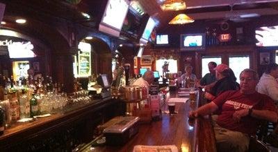 Photo of Restaurant Buckley's Inn Between at 139 W Montauk Hwy, Hampton Bays, NY 11946, United States