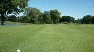 Photo of Golf Course Des Moines Golf & County Club at 1600 Jordan Creek Pkwy, West Des Moines, IA 50266, United States