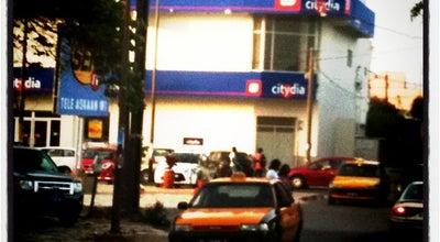 Photo of Supermarket Citydia - Liberté 6 extension at Liberté 6 Extension, Senegal