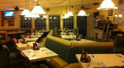 Photo of Diner Mini Gourmet at 599 S Bascom Ave, San Jose, CA 95128, United States