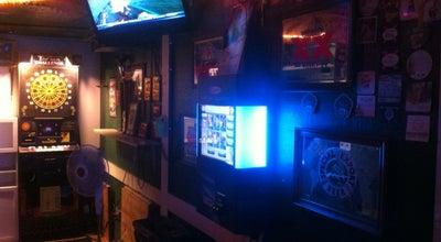 Photo of Bar Bumpy's at 116 E Main, Puyallup, WA 98372, United States