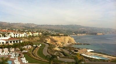 Photo of Beach Terranea View at 6600 Beachview Dr, Rancho Palos Verdes, CA 90275, United States