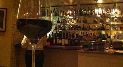 Photo of Steakhouse Biscayne at Attn Marketing. 3801 Las Vegas Blvd, S, Las Vegas, NV 89109, United States