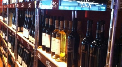Photo of Winery deCanto Wine Bar at Czech Republic
