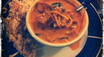 Photo of Thai Restaurant Thai Fresh at 909 W Mary St, Austin, TX 78704, United States