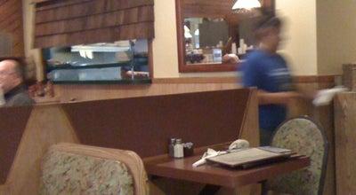 Photo of Diner Sassafras Diner at 13 Huntington Plz, Shelton, CT 06484, United States