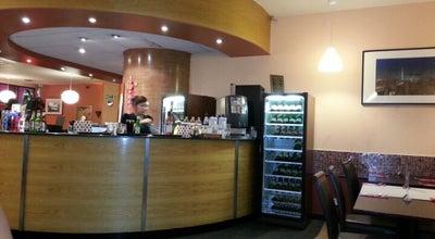 Photo of Chinese Restaurant Shanghai Shanghai at 11 Botchergate, Carlisle CA1 1QP, United Kingdom