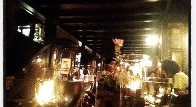 Photo of Steakhouse Neil's Tavern Restaurant & Bake Shoppe at 58/4  Ruam Rudi, Pathum Wan 10330, Thailand