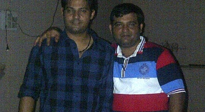 Photo of Arcade Delhi Darbar at Cp, New Delhi, India