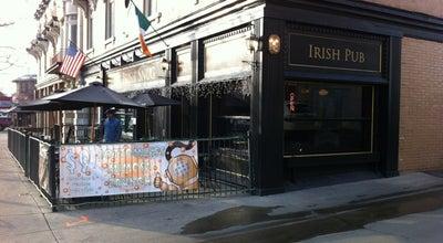 Photo of Pub Irish Snug at 1201 E Colfax Ave, Denver, CO 80218, United States