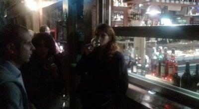 Photo of Wine Bar Un Mondo di Vino at Cannaregio 5984, Venezia 30121, Italy