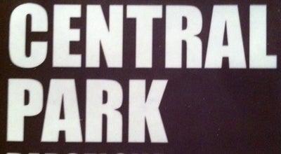 Photo of Gastropub Central Park at Pedro I Pons, 11, Barcelona 08034, Spain