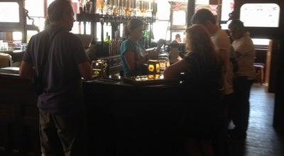 Photo of Bar Earl of Lonsdale Pub at 277 _ 281 Westbourne Grove, W11 2qa, London W11 2QA, United Kingdom