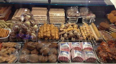 Photo of Diner Adelaars at Netherlands