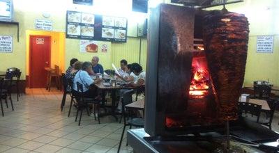Photo of Taco Place Pepe's Taco at Honduras 145, Puerto Vallarta 48500, Mexico