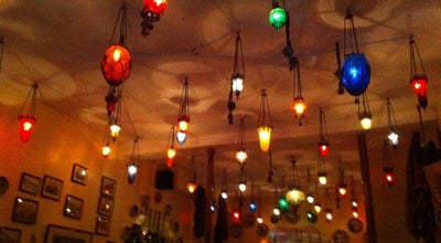 Photo of Mediterranean Restaurant Petek at 96 Stroud Green Road, London N4 3EN, United Kingdom