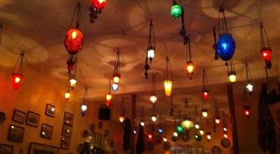 Photo of Turkish Restaurant Petek at 96 Stroud Green Rd., Finsbury Park N4 3EN, United Kingdom