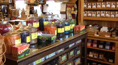 Photo of Gift Shop Zeb's General Store at 2675 White Mountain Hwy, North Conway, NH 03860, United States