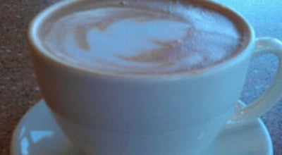 Photo of Coffee Shop Blenz Coffee at #101-5100 Anderson Way, Vernon, BC V1T 9V2, Canada
