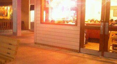 Photo of Korean Restaurant Mililani BBQ at 95-1249 Meheula Pkwy,, Mililani, HI 96789, United States