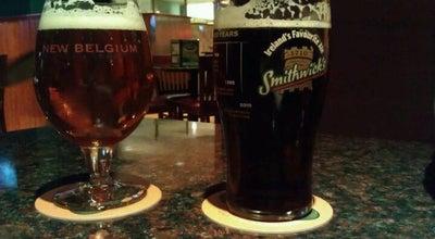 Photo of Pub Mulligan's Irish Pub & Grill at 8933 S 27th St, Franklin, WI 53132, United States