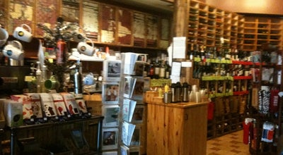 Photo of Coffee Shop Barriques at 8410 Old Sauk Rd, Middleton, WI 53562, United States