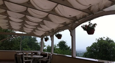 Photo of Eastern European Restaurant Круча / Krucha at Вознесенская Слобода, Владимир, Russia
