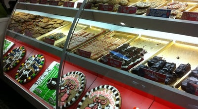 Photo of Dessert Shop Great American Cookies at At La Palmera Mall, Corpus Christi, TX 78411, United States