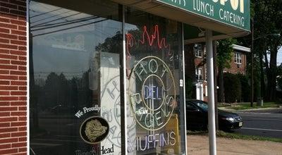 Photo of Bakery Bagel Spot at 2720 Morris Ave, Union, NJ 07083, United States