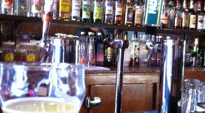 Photo of Bar Tom's Tap at 113 N Main St, Shawano, WI 54166, United States