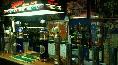 Photo of Pub Botanas & Beer at Privada Del Niño, Zapopan 45040, Mexico