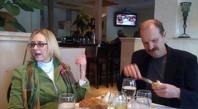 Photo of Italian Restaurant Amalfi at Briarcliff Manor, NY 10510, United States