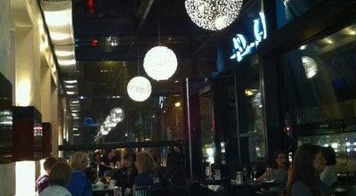 Photo of Cafe Opern Café at Opernring 22, Graz 8010, Austria