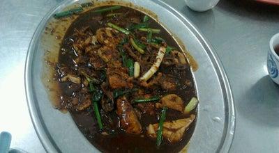 Photo of Chinese Restaurant 知味肉骨茶@Chia Bee Bah Kut Teh at Malaysia