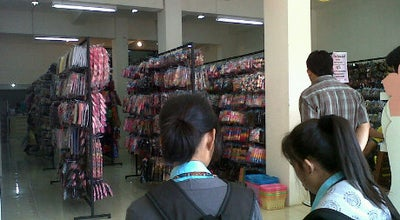 Photo of Jewelry Store Ratu paksi at Jl.pemuda, Semarang 50132, Indonesia