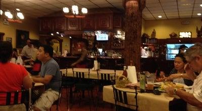 Photo of BBQ Joint Texas Joe's House Of Ribs at Olongapo City 2222, Philippines