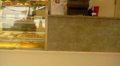 Photo of Bakery Emilio's Bakery at 287 Legris Ave, West Warwick, RI 02893, United States