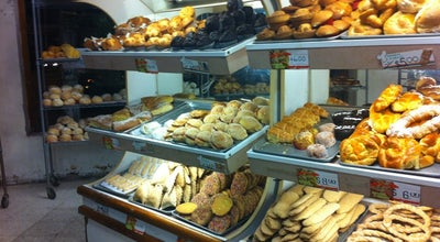 Photo of Bakery Panaderia La Especial at Veracruz, Mexico