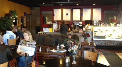 Photo of Cafe Java Groove Cafe at 28186 Highway 74, Evergreen, CO 80439, United States