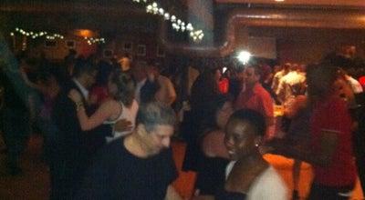 Photo of Dance Studio Joy of Dance Studios at 95 Danforth Ave, Toronto, Ca M4K 1N2, Canada