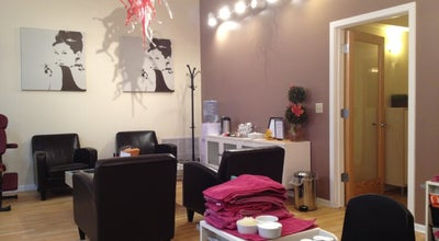Photo of Spa Beauty Bar at 2919 W Central Ave, Toledo, OH 43606, United States