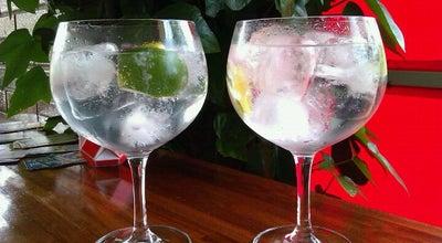Photo of Bar Clic Bar at Plaza Teodoro López Cuesta 2 Bajo, Oviedo 33006, Spain