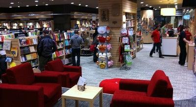 Photo of Bookstore Martinus.sk at Nám. Andreja Hlinku 7/b, Žilina 010 01, Slovakia